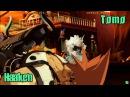 GGXrdR2 11 17 17 Haaken Sol vs Tomo Leo