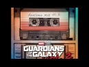 Electric Light Orchestra - Mr Blue Sky Guardians of the Galaxy 2 Awesome Mix Vol. 2