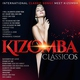 Kizomba Singers - I Will Always Love You