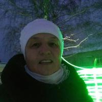 Голубкова Наталья (Алексеева)