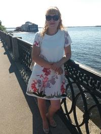 Сатдарова Ольга