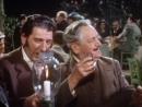 La panadera y el emperador 1955 Romy Schneider, Magda Schneider, Gretl Schörg