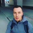 Личный фотоальбом Михаила Гушинца