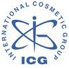 ICG | Всё для косметологии