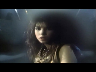 Lee aaron metal queen(1984)