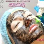 Лазерный карбоновый пилинг, удаление татуировок