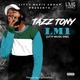 Tazz Tony feat. Backwood Nash - Drippin (feat. Backwood Nash)