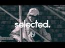 Tom Zanetti - More More ft. Karen Harding (Kove Remix)