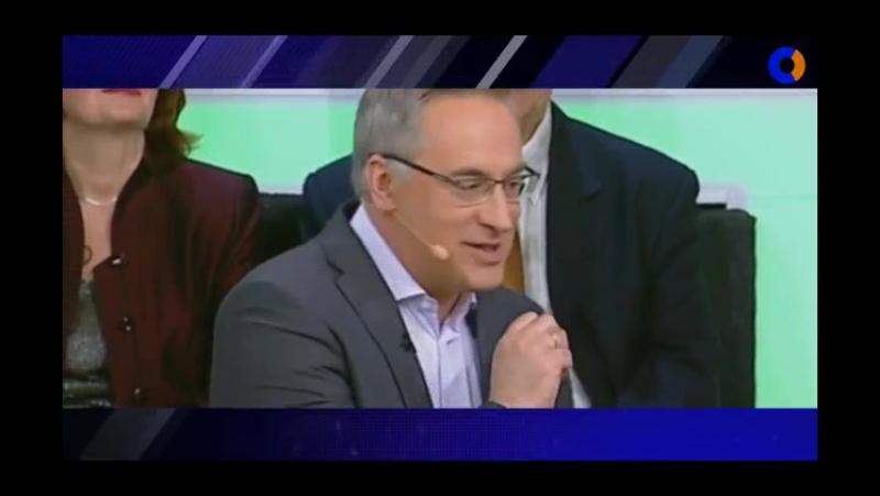 Андрей Норкин Анекдоты Видео Смотреть Бесплатно