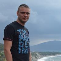 Андрей Лифанов