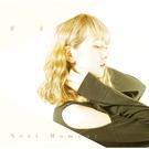 Обложка Q&A - Akane