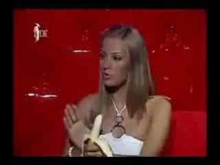 Женский мастер класс от сексолога Юлии Варра