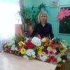 Ekaterina Ignatchenko