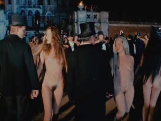 порно фильм мастер и маргарита смотреть онлайн