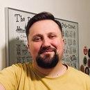 Личный фотоальбом Александра Пронина