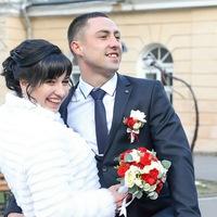 Володимир Штабний