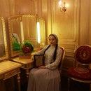 Раяна Асланбекова фотография #19