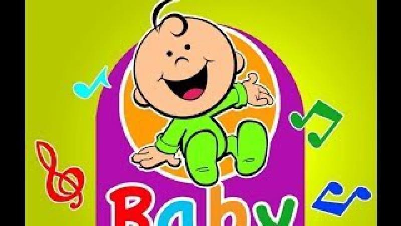 Mix long Anachid Song chants Bébé baby atfal toyor al janah نشيد non stop