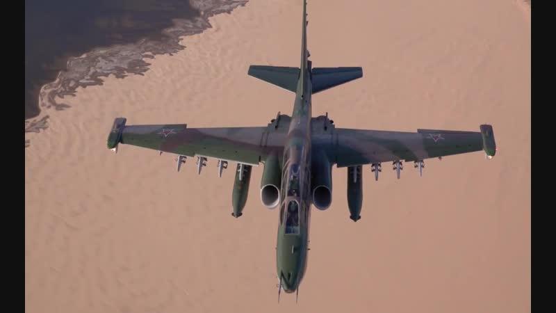 Командирские полеты