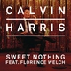 Various artists - Sweet Nothing (Tribute version originally performed by Calvin Harris feat. Florence Welch)