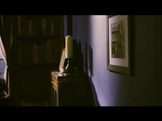 Верзила / the tall man (2012) (ужасы, триллер, драма, криминал, детектив)