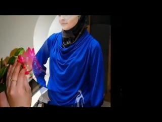 жакау хиджабтагы кыз (720p).mp4