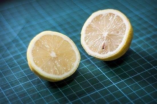 Как сделать жидкое мыло из обмылков, изображение №5