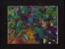 Vrikie Some Ray Remix