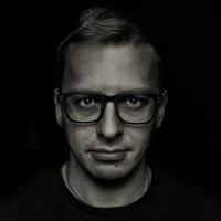 Логотип Tim Pastukhov / sound engineer
