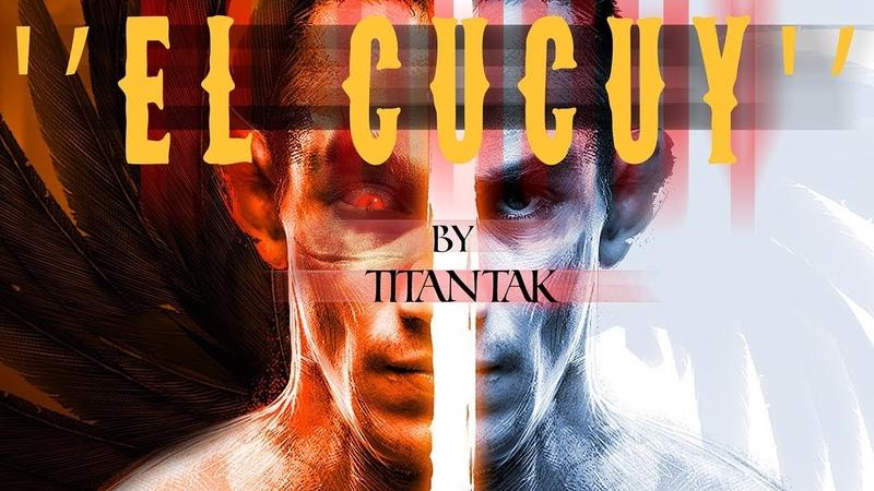 Tony El Cucuy Ferguson UFC Highlights