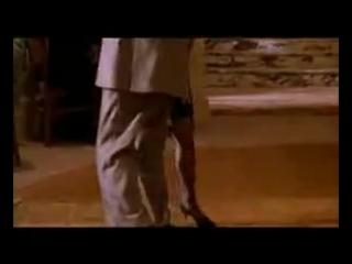 Al Pacino - scent of a woman tango