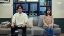 Эта жизнь – наша первая OST Part 2 Han Haebin - Everyday