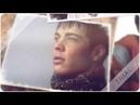 Grégory Lemarchal - Je t'écris (Instrumental)