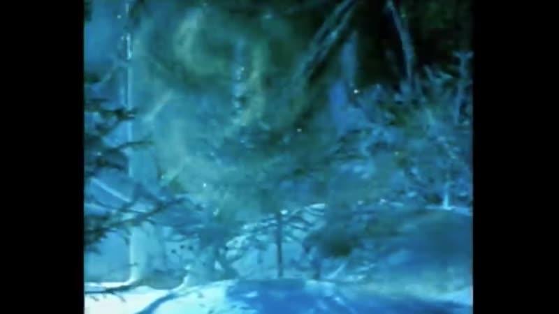 Тимошкина елка _ Новогодние мультики для малышей
