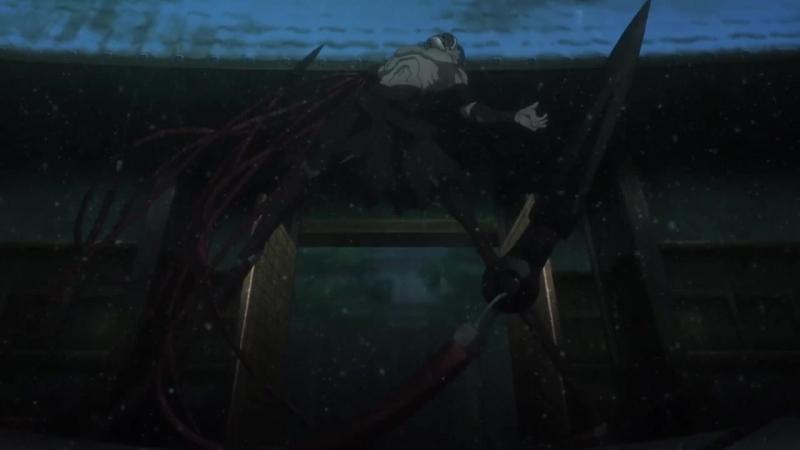 СудьбаДевочка-волшебница Иллия Клятва под снегом   Fate kaleid liner Prisma☆Illya Oath Under Snow (Русский хардсаб V.5)
