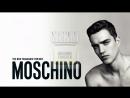 Moschino Forever Masculino Eau de Toilette