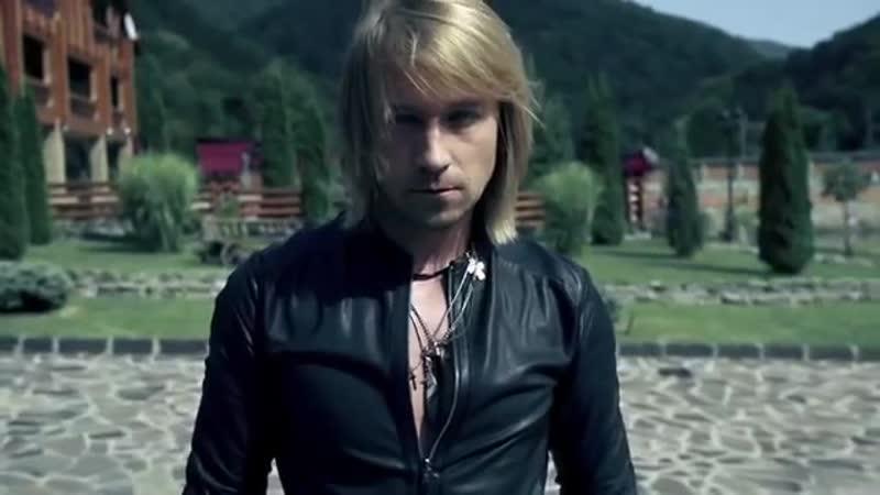 Олег Винник Вовчиця Волчица official HD video