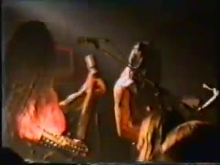 Dark funeralberlin, germany 9-9-96