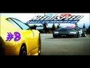 Need For Speed: Hot Pursuit 2 Прохождение часть 8 ПРЕСЛЕДОВАНИЕ Опять крысы на мини вэнах!