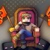 HoupMine » Честный сервер MineCraft