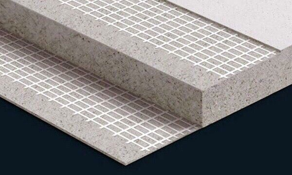 Цементно-стружечная плита (ЦСП), изображение №5
