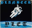 YLЁT 107 Trance Mix 10 ka от PLANBEERa