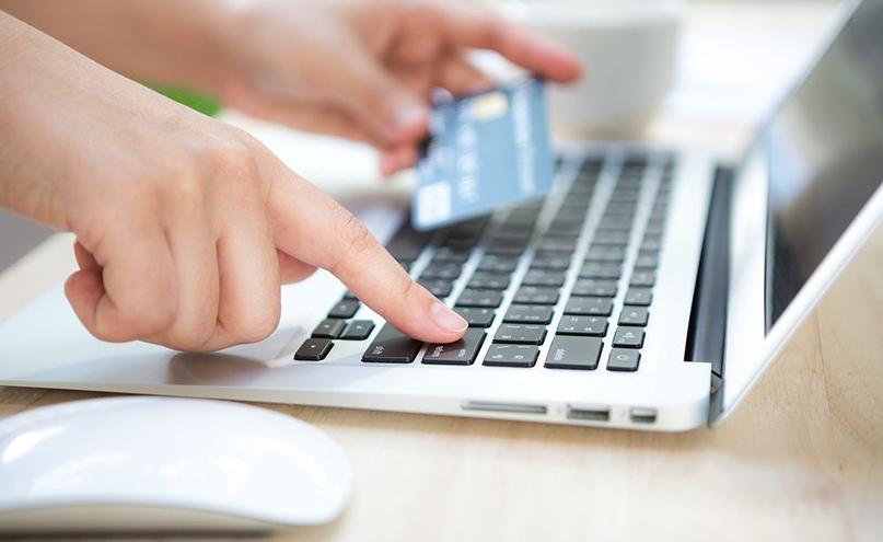 Онлайн займы выгодные