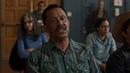 Cucuy: The Boogieman Movie Clip - Preview
