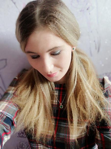 Фото №456239742 со страницы Юлии Сергеевны