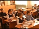 Теплоэнерго помогает школам и детским садам