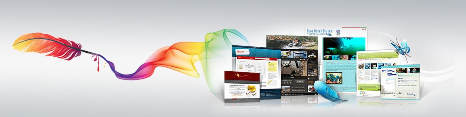 Создание шапок сайтов создание сайта бесплатно в омске