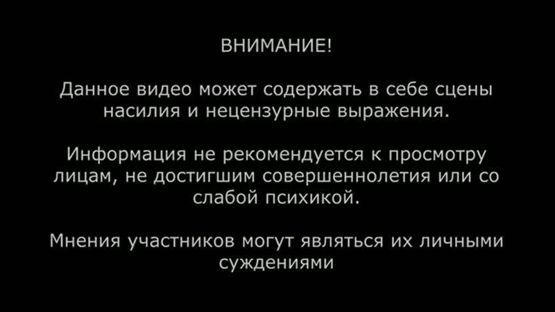 Видео Запрос о попечителях в ЗАГСе Новосибирска смотреть онлайн