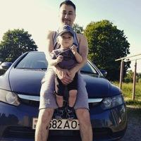 Игорь Сильченко, 0 подписчиков