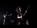 Sense Of Fear Black Hole 2018 Heavy Metal Grece